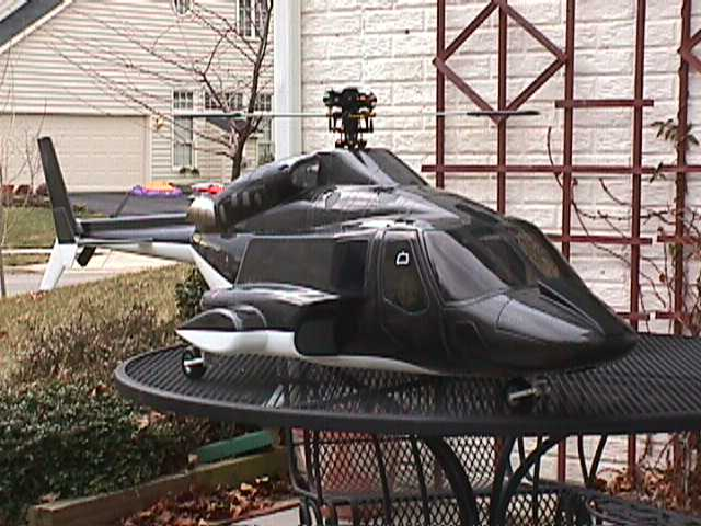 bell 222 rc helicopter electric with Showthread on About Us further Watch besides Showthread also 1977 likewise 43931.